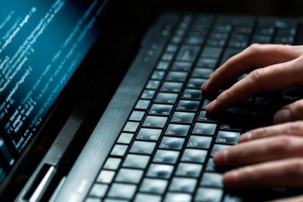 Вирус бродит по Европе: вредоносная программа «Сталин» «раскулачивает» компьютеры