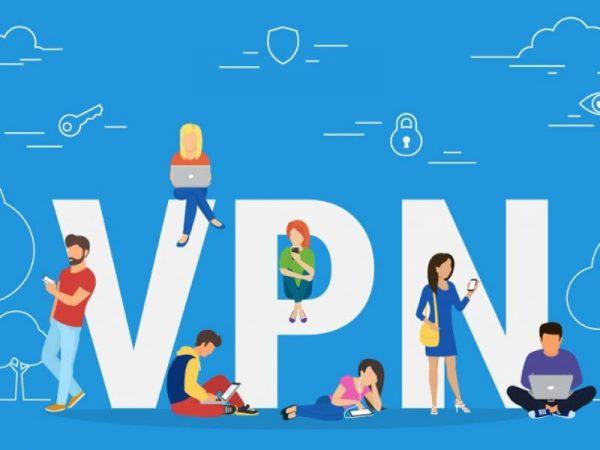 8 бесплатных VPN-расширений для браузеров