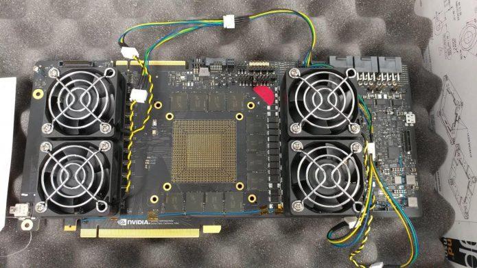 GeForce 1180