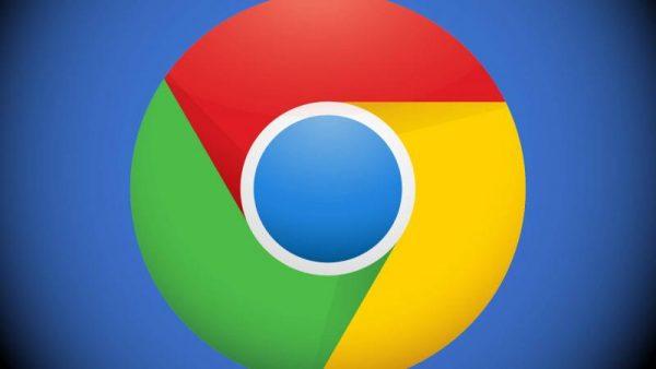 Почему будет запрещена установка сторонних расширений в Google