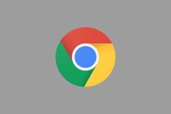 Новые возможности Google Chrome 67: что получил браузер после обновления