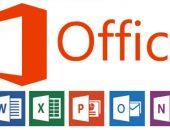 Логотипы Microsoft Office