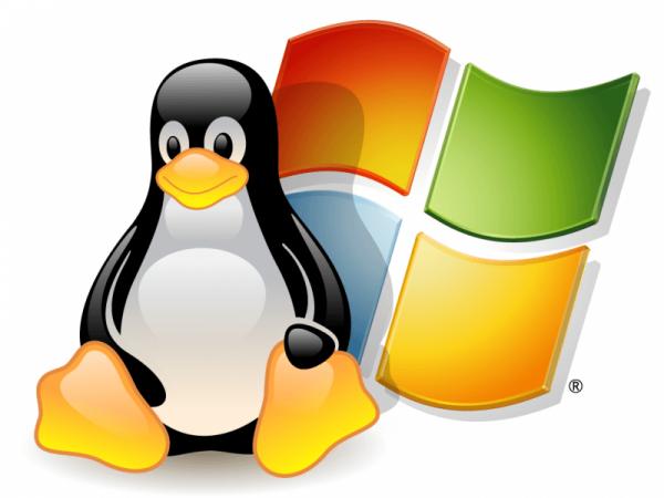 Что лучше Windows или Linux: слабые и сильные стороны операционных систем