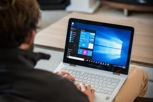 Хитрый и опасный: в Windows 10 обнаружен вирус