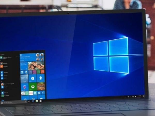 Техподдержка пользователей Windows 7 и 8 со стороны компании Microsoft прекращается