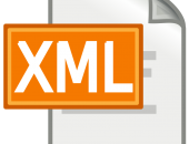 Формат XML