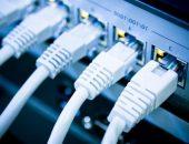 Интернет-доступ