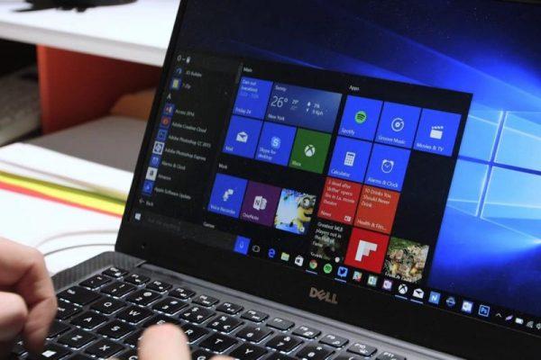 Как можно отключить автозапуск DVD-привода в Windows 10