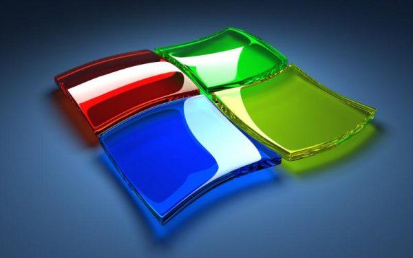Россияне признали Windows 7 лучшей операционной системой для ПК