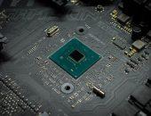 Intel H310С
