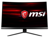 MSI Optix MAG241C