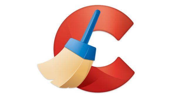 Как пользоваться программой CCleaner