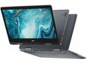 Dell 5000 2-in-1