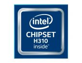 Intel H310