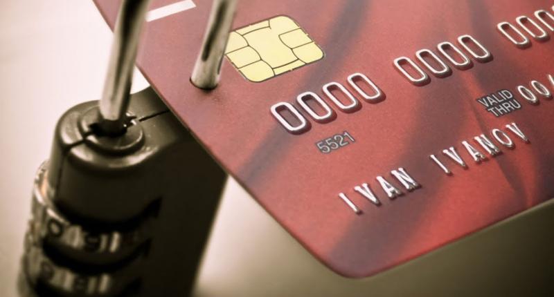 Новые виды мошенничества с банковскими картами