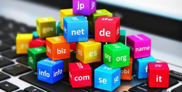 Топ 30 самых дорогих доменов за всю историю интернета