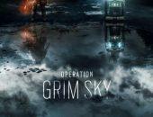 Operation Grim Sky