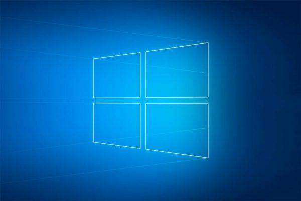 Как отключить встроенный динамик в Windows 10: 2 проверенных способа