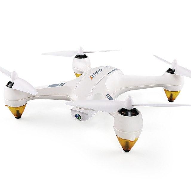 Квадрокоптер JJRC JJPRO X3