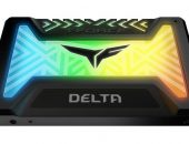 T-Force Delta R RGB