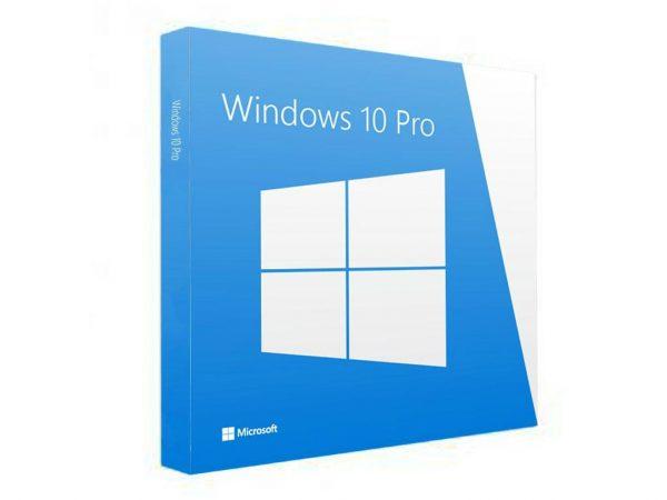 Как купить Windows 10 Pro за 12 долларов