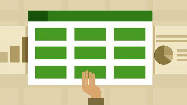 3 простых способа исправить плохой Excel файл