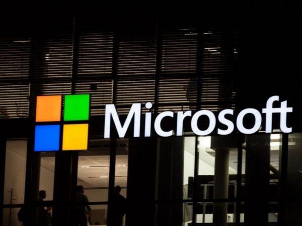 10 главных побед и провалов Microsoft за всю историю компании