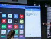 Android-приложения на Windows 10