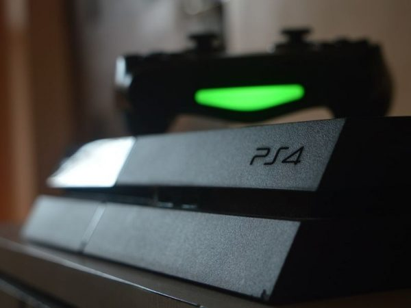 В чём отличие обычной PS4 от версий Pro и Slim
