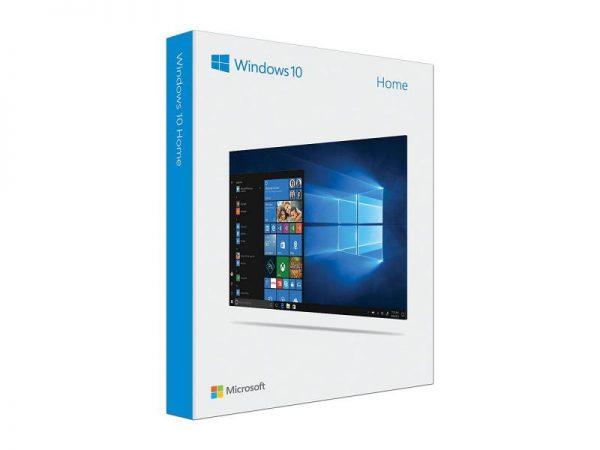Операционная система Windows 10 существенно подорожала