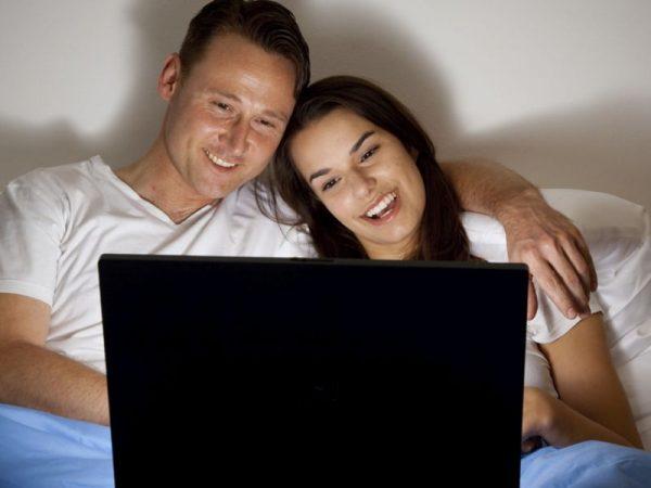 Где смотреть фильмы и мультики онлайн: топ 10 проверенных ресурсов