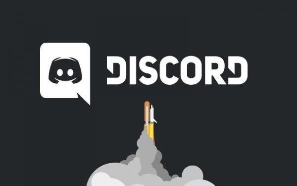 Открылся цифровой магазин Discord