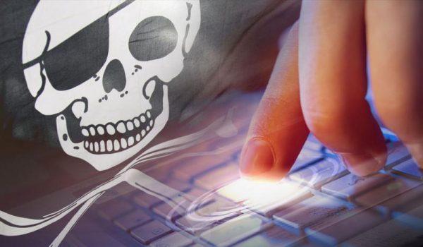 Поисковикам придётся удалять ссылки на пиратские сайты без решения суда