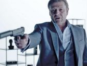 Sean Bean Hitman 2