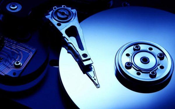 Топ 10 лучших программ для выполнения дефрагментации жёсткого диска