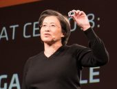 AMD Radeon Pro Vega