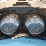 VR-шлем от Valve (1)