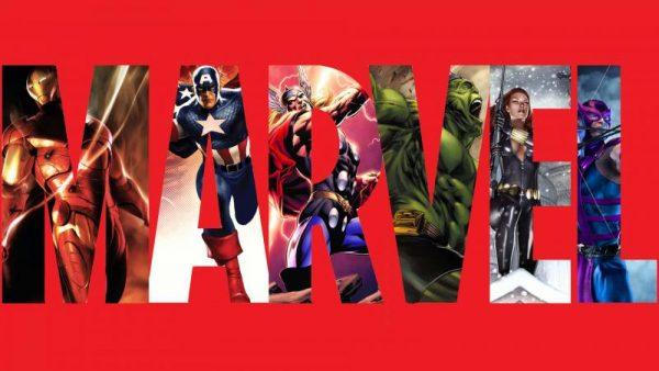 Десятка лучших игр по комиксам Марвел