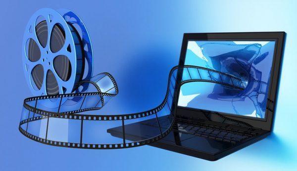 В России запустят единую систему учёта просмотра фильмов в онлайне