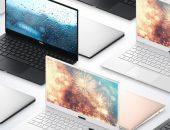 Продажи компьютеров