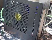 AsRock DeskMini A300