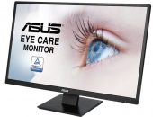 Asus VA279HAE Eye Care