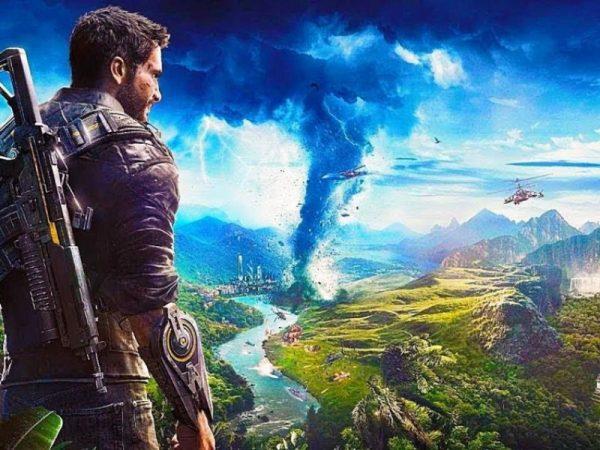 Десятка самых ожидаемых игр декабря 2018