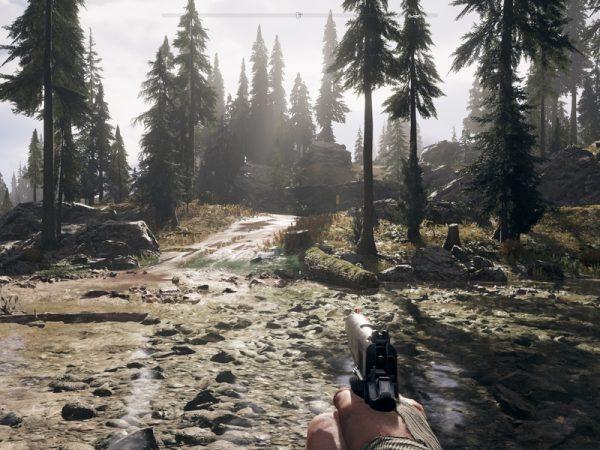 Ubisoft выпустила тизер нового Far Cry