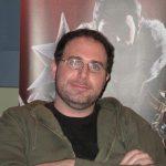 Mike Laidlaw