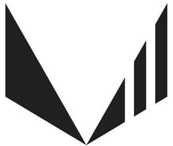 Логотип Vega 2