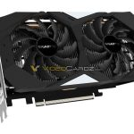 Gigabyte GeForce RTX 2060
