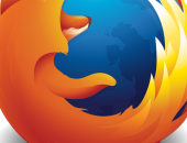 Mozilla Firefox 64