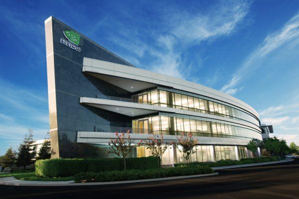 За два с половиной месяца акции Nvidia подешевели вдвое