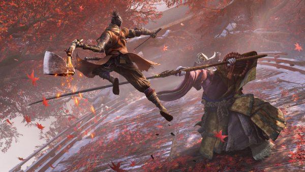 Тройка самых желаемых игр в Steam разрабатывается в Азии и СНГ